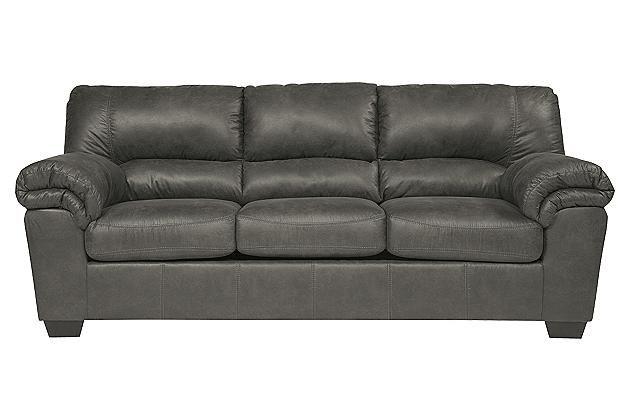 Sofas top View