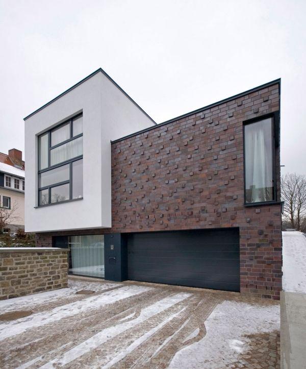 Architekten Weimar osterwold schmidt weimar architekten architecture