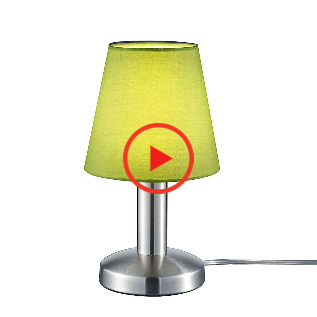 Lampe De Table Touch Me In 2020 Table Lamp Lamp Novelty Lamp