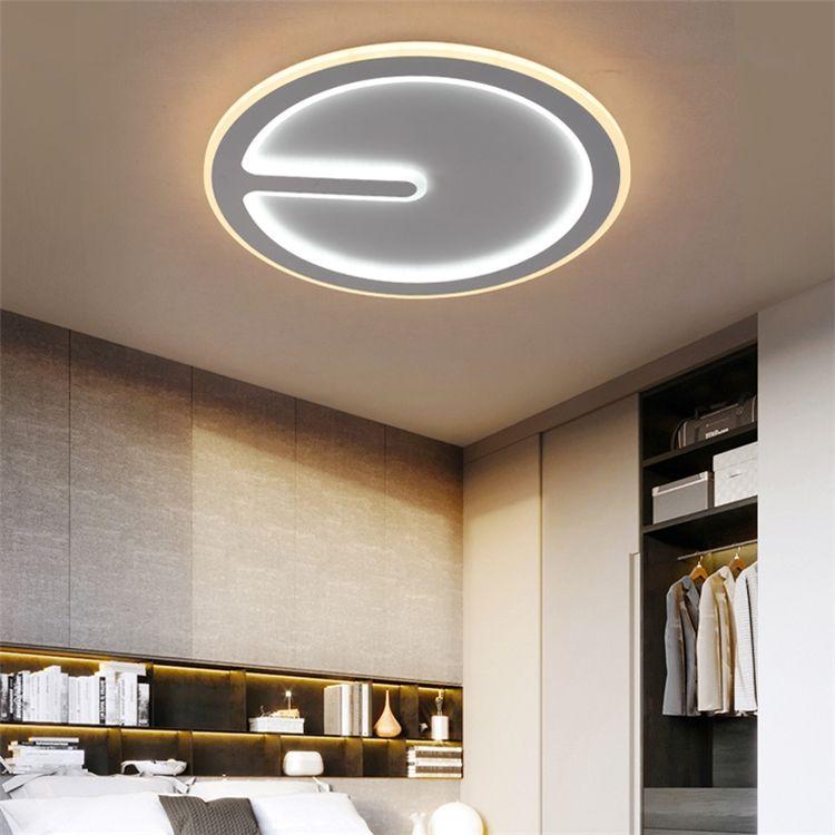 Ledシーリングライト 照明器具 リビング照明 寝室照明 子供屋照明