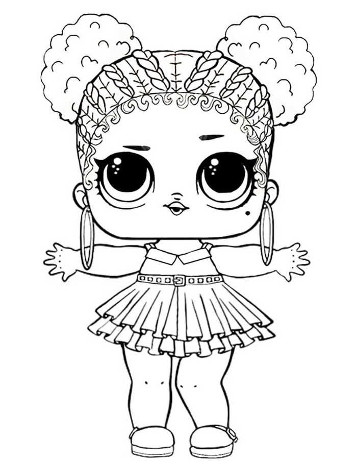 Printable Lol Doll Coloring Pages Unicorn Coloring Pages Bird Coloring Pages Animal Coloring Pages
