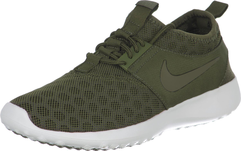 Bildergebnis für Nike olivgrün | Shoes | Nike, Turnschuhe