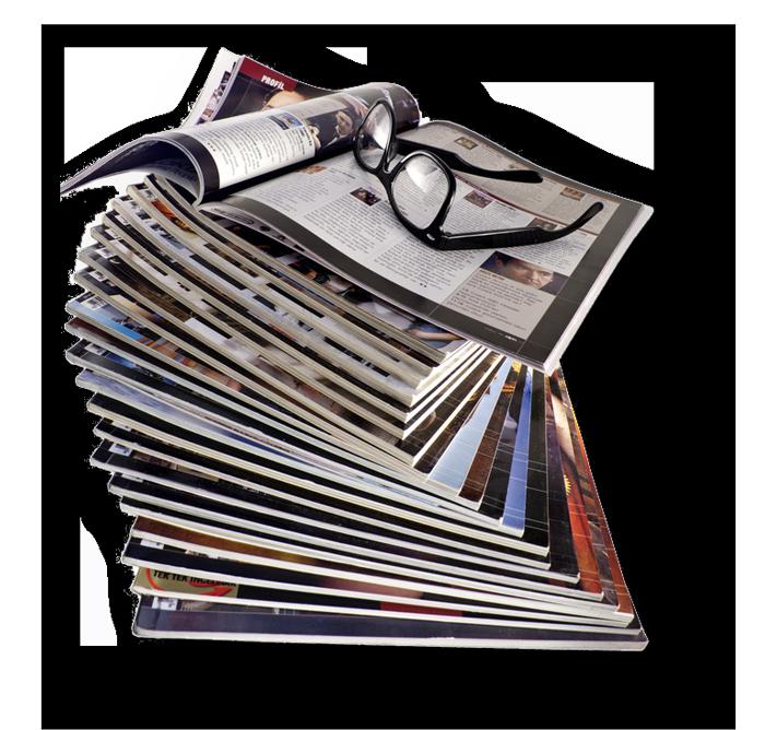 VAPAA-AIKA: Käytän paljon aikaani perehtymiseen alan (ja vähän muidenkin alojen) lehtiin. Säännöllinen sanomalehtien, Kauppalehden, Talouselämän, Suomen Kuvalehden ja Faktan lukeminen pitävät minut kärryillä siitä, mitä tapahtuu. Luen muutenkin paljon lehtiä - myös terveys- ja hyvinvointiaiheisia. Rentoutumistarkoituksessa ja lomalla luen lähinnä dekkareita.