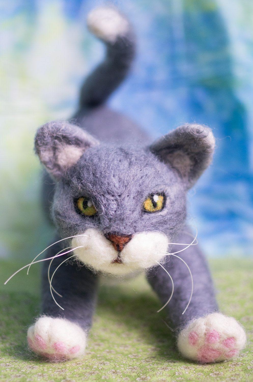 Needle Felted Cat OOAK. #needlefeltedcat Needle Felted Cat OOAK. #needlefeltedcat Needle Felted Cat OOAK. #needlefeltedcat Needle Felted Cat OOAK. #needlefeltedcat Needle Felted Cat OOAK. #needlefeltedcat Needle Felted Cat OOAK. #needlefeltedcat Needle Felted Cat OOAK. #needlefeltedcat Needle Felted Cat OOAK. #needlefeltedcat