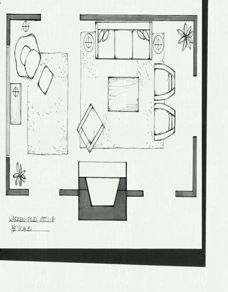 Living Room Layout Design Tool Design Your Living Room Layout Sketch Tool Simple Living Room Floor Plans Livingroom Layout Room Layout Planner