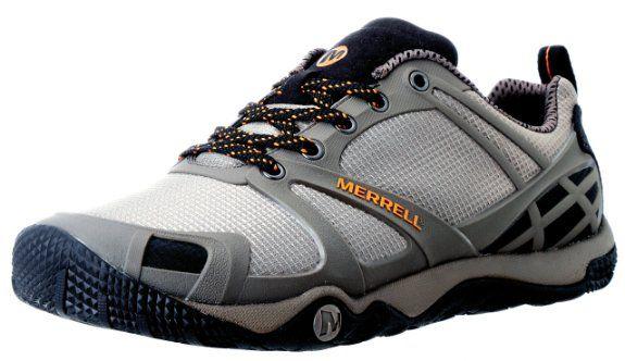 merrell sneakers near me