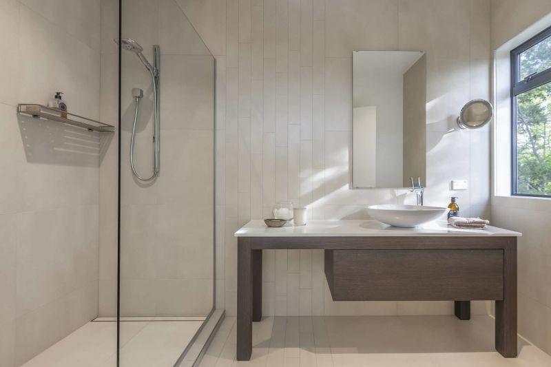 Attractive Bathroom Design Ideas Nz And Fascinating Bathroom Design Nz Contemporary Simple Design Home Ba Bathroom Design Decor Fancy Bathroom Bathroom Design