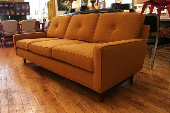 Sensational Loading Mid Century Modern Sofa Modern Sofa Vintage Ncnpc Chair Design For Home Ncnpcorg