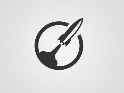 Whoooooosh Graphic Design Logo Rockets Logo Logo Design