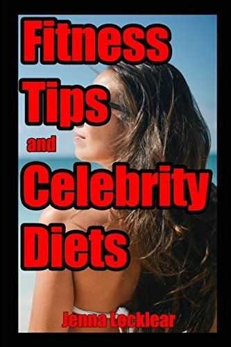 Fastest way to break down fat cells photo 6