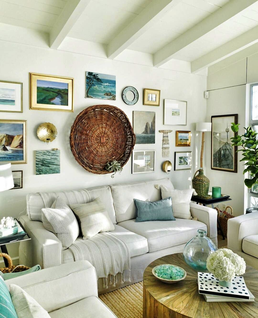 Check it out - Beach Cottage Decorating Ideas #exceptional | Beach ...