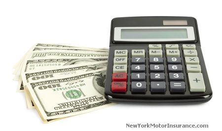 Mortgage Payment Calculator Every kind of mortgage loan you can get