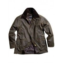 Barbour Classic Bedale Jacket - I want this in Navy size 30/32 (i think) hint hint
