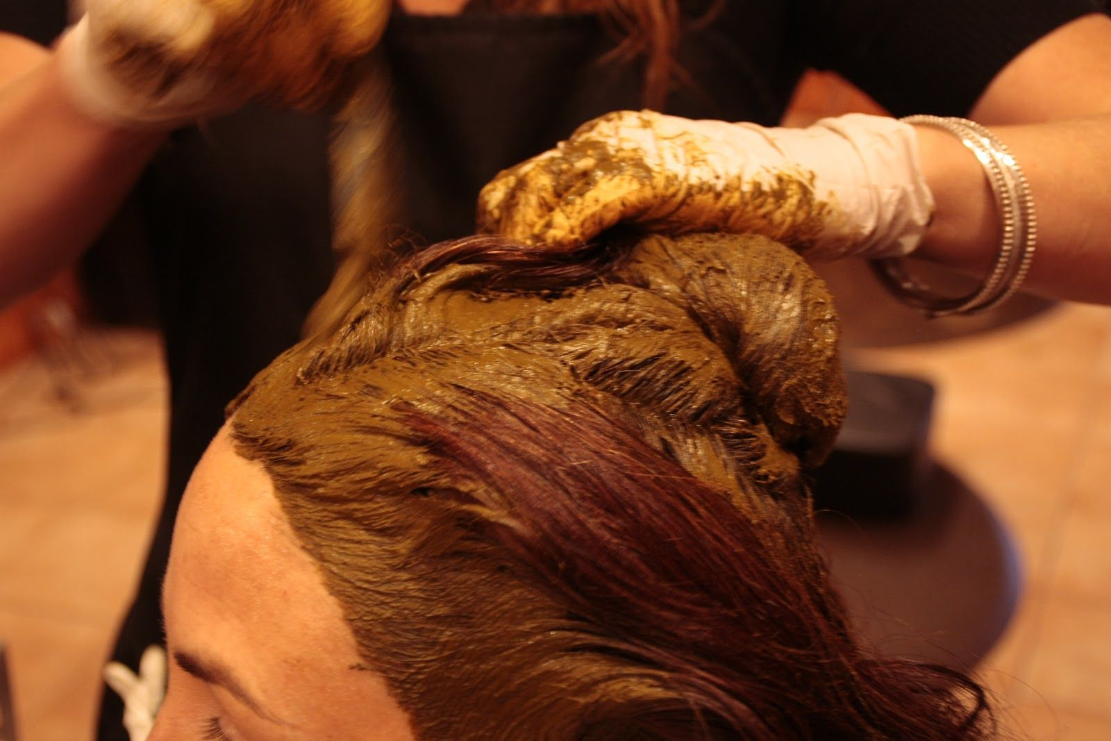 15 Best Natural Home Remedies For Healthy Scalp And Hair Beauty