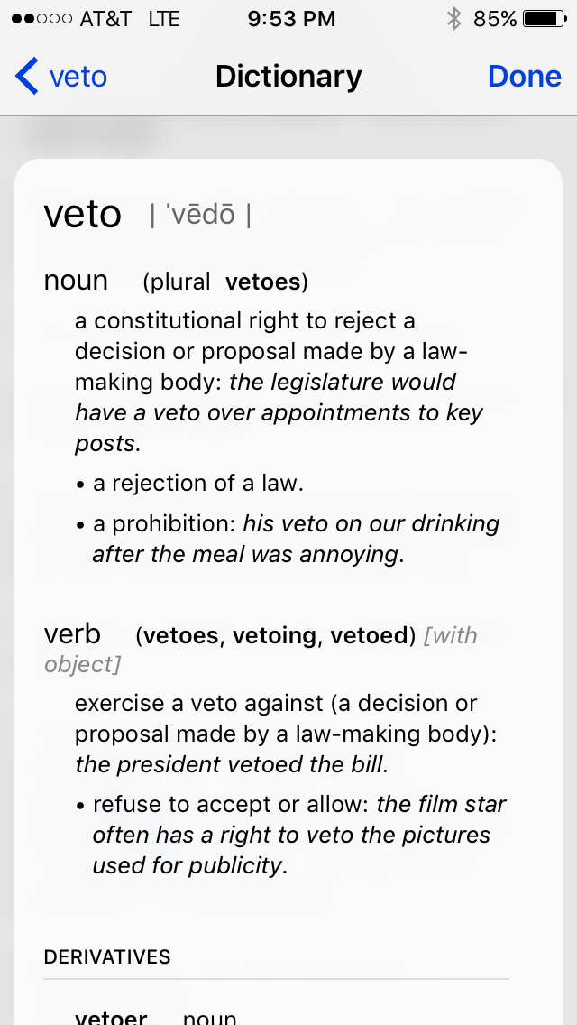 Pin by Idontknow on Definitions | Definitions, Words