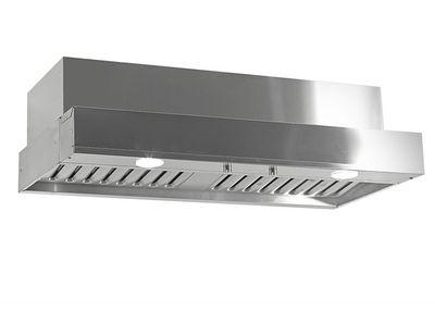 Imperial C2000ps1 Twb Range Hood Insert W Baffle Filters 1100 Cfm Ps C2036bpi Twb 1275 Cfm Liner Range Hood Insert Kitchen Ventilation Range Hoods