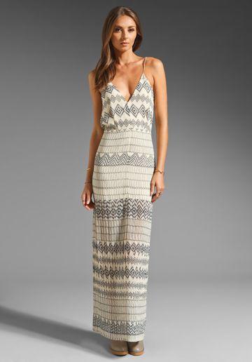 SHONA JOY   Pleated maxi dress, Pastel maxi dresses, Dresses