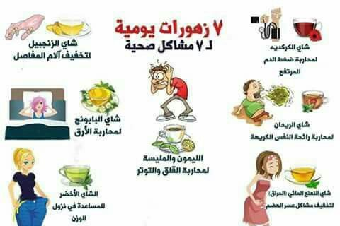 pin by ishq sal on صحة وطب herbalism, herbal tea benefits, healthherbal tea benefits, herbal teas, top 10 home remedies, natural remedies, healthy