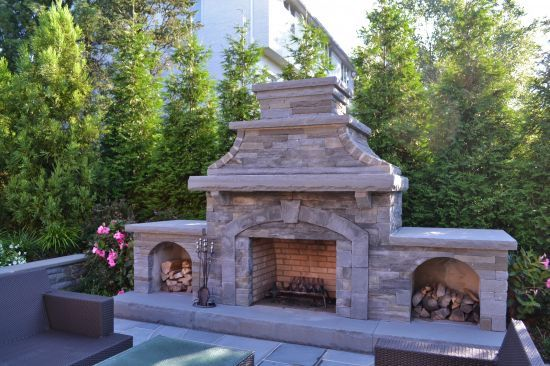 top outdoor propane plans fireplaces diy ideas fireplace kits