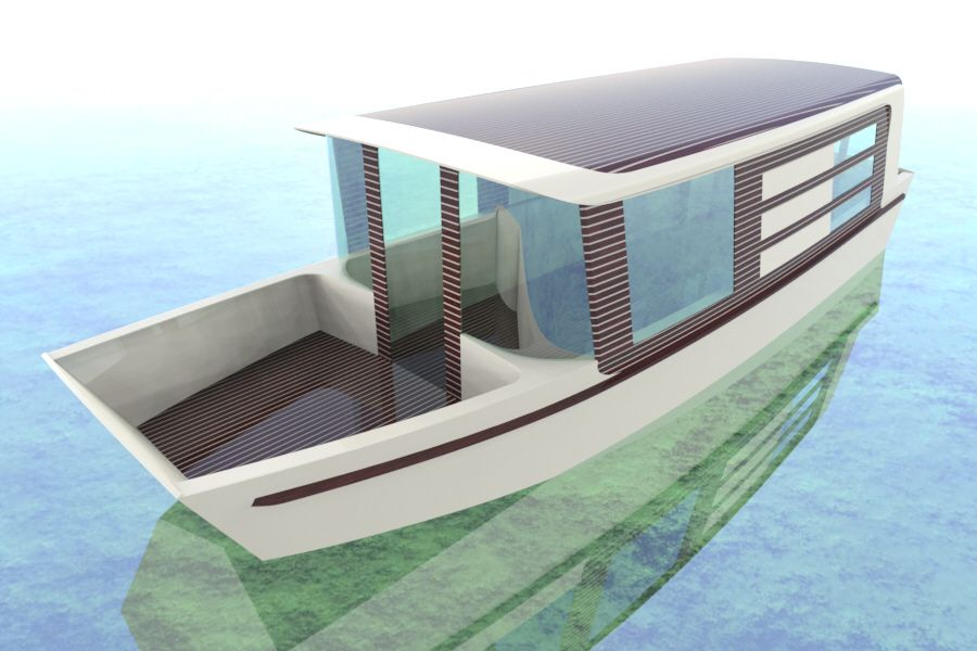 Rc Boat Plans Free Also 40x60 Metal Building Homes Floor Plans