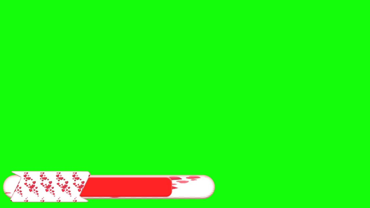 Pin Di Green Screen