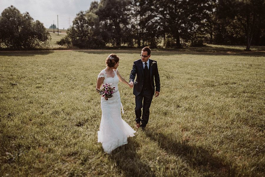 Hochzeit Landhotel Hallnberg Bei Erding Fotograf Hochzeit Hochzeitsfotograf Hochzeit