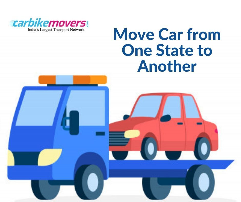 Pin By Carbikemovers India On Car Transport Move Car Car Car Ins