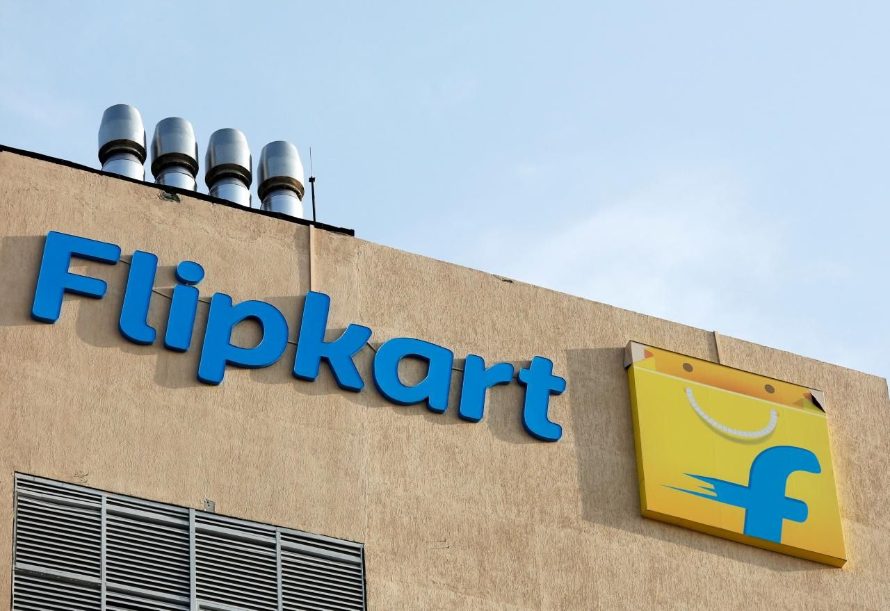 Wunderbar Walmart Vision Rahmen Bilder - Benutzerdefinierte ...