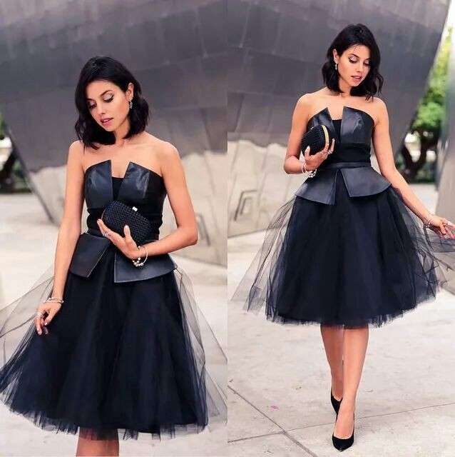 Say yes to this dress!