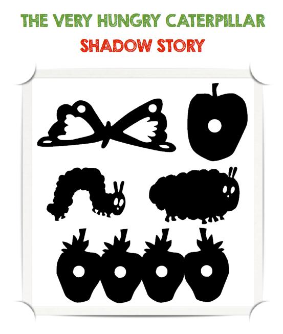Devido ao grande sucesso desta história - escrita e ilustrada por ...