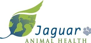 Jaguar Animal Health Seeks MUMS Designation for Canalevia for Exercise-Induced Diarrhea ...