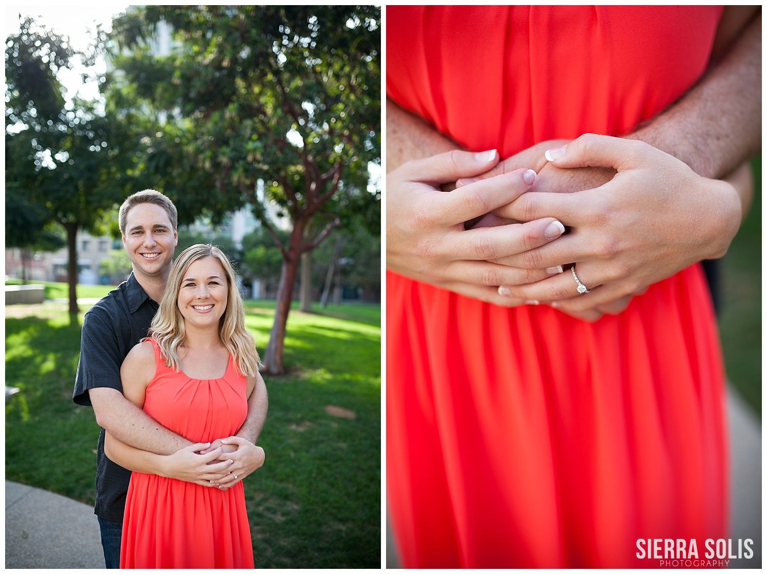 003-151017-brooke-engagement-Sierra-Solis-Photograpy.jpg