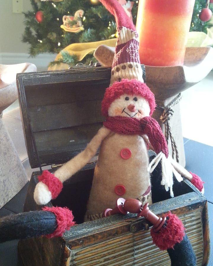 #christmasdecorations #snowman #mychristmas #christmasdecorations #christmastree... #christmas #christmasdecor #christmasdecorations #christmashome #christmashomedecor #christmasishere #christmasisthebest