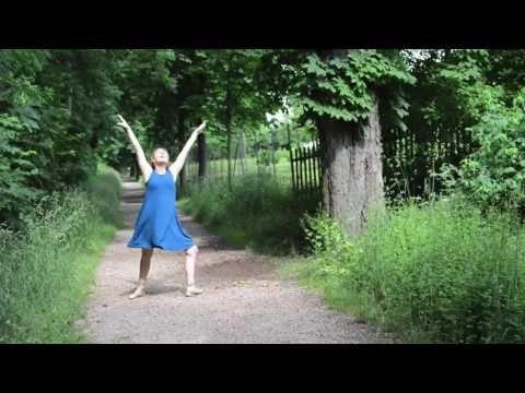 Sapientia - YouTube