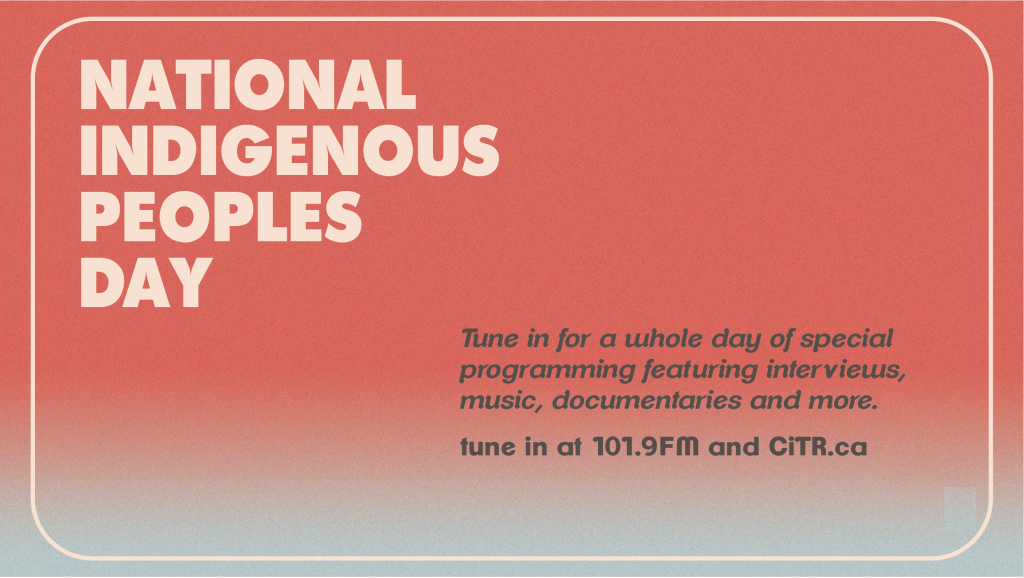 Indigenous Peoples Day Free Download Indigenous Peoples Day Happy Columbus Day Indigenous Peoples