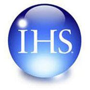 IHS Reports Market For Video Surveillance Equipment To Expand More Than 12 Percent In 2014   Security News - SourceSecurity.com US Edition