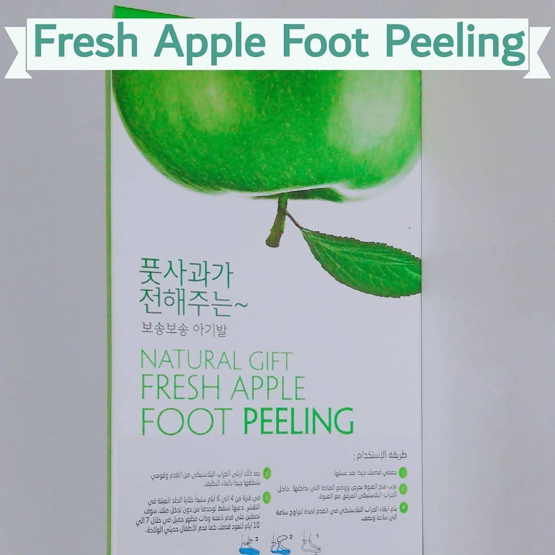 متوفر الان على الجروب على الفيسبوك Soju Bottle Natural Gifts Soju