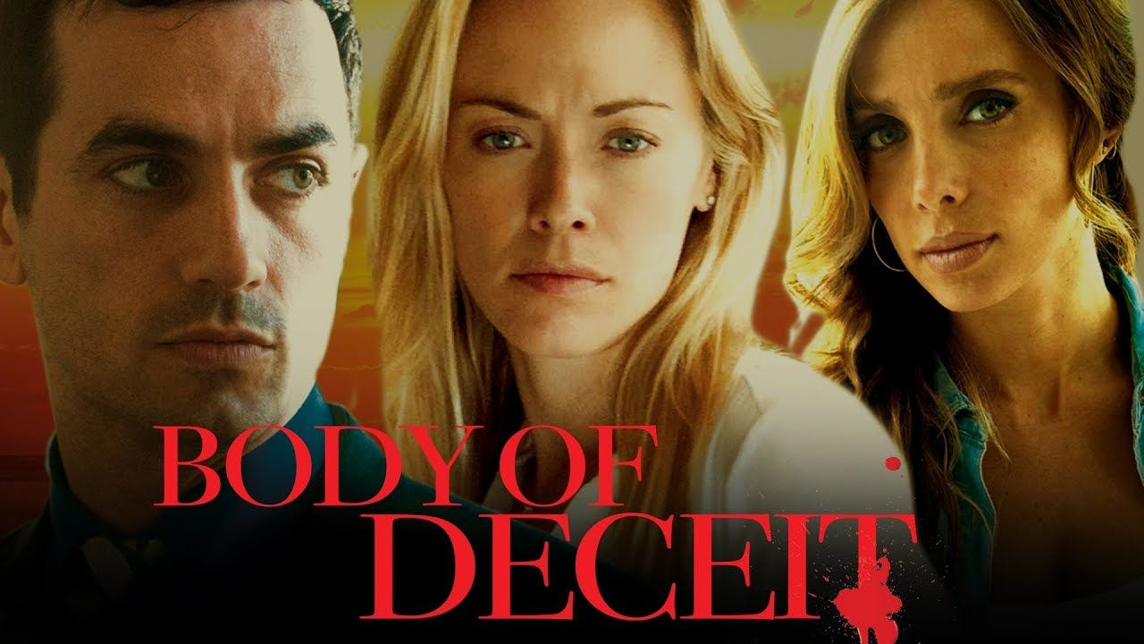 Watch Body of Deceit Full-Movie Streaming