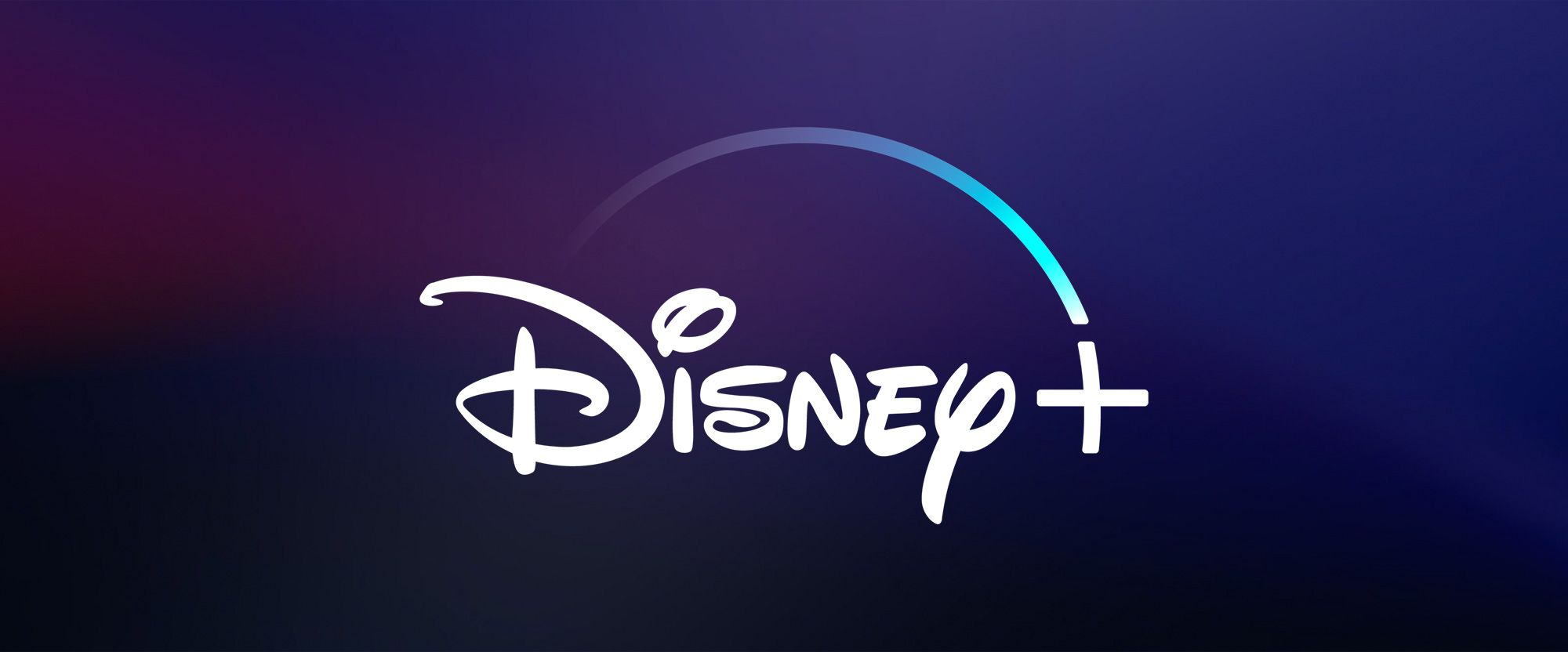 New Name and Logo for Disney+ Logos, Brand it, Neon signs
