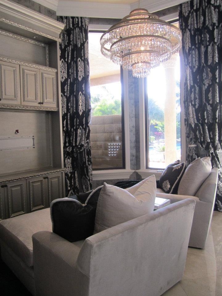 Fine Home Furnishings U0026 Custom Interior Design. #interior