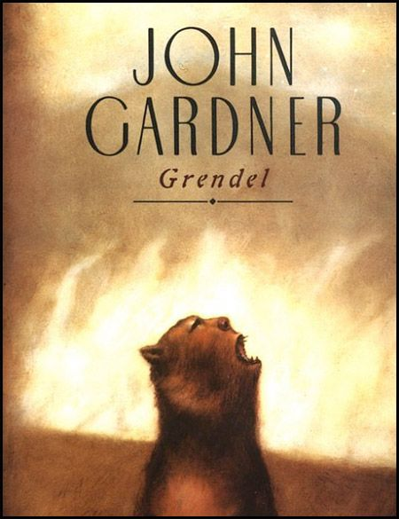 satire in john gardners grendel essay John gardner (1933 -1982) is a difficult writer to classify he was alternately a realist and a fabulist, a novelist of ideas and a writer who maintained that characters and human situations are always more important than philosophy.
