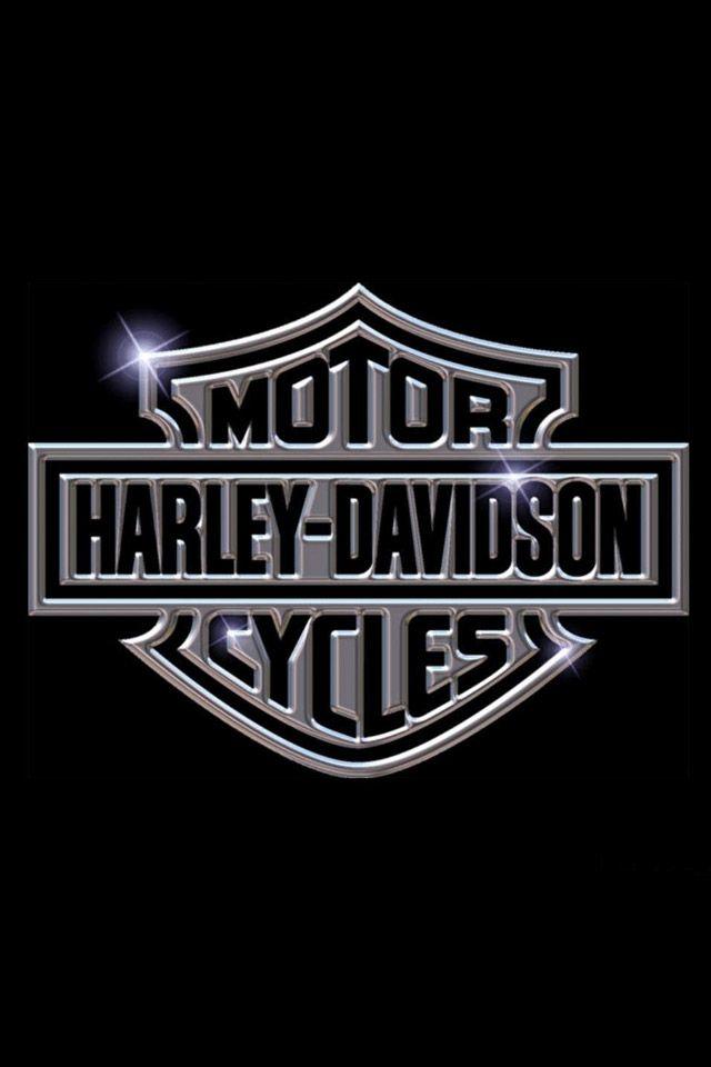Download Harley Davidson Iphone Wallpaper Green Hat World Harley Davidson Wallpaper Harley Davidson Pictures Harley Davidson Signs