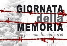 """Giornata della Memoria, la storia unica ed esemplare di Assisi e del tedesco """"buono"""" - Assisi oggi - Notizie da Assisi"""
