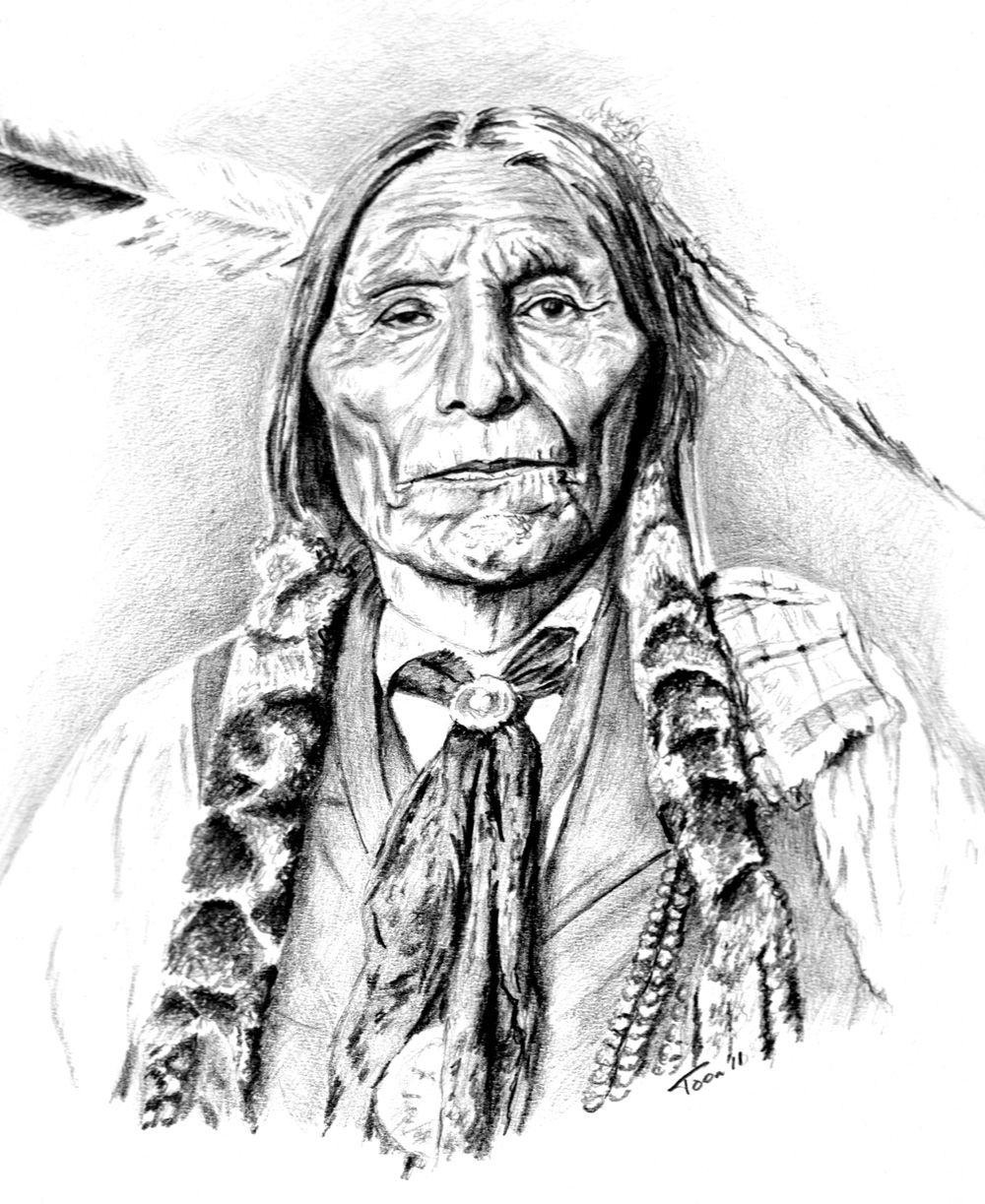 american indian art gallery google search native american