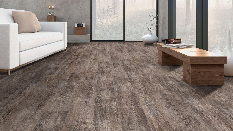 Tarkett Transcend Sureset Astm Product Type Solid Vinyl Floor Tile Astm F1700 Surface Treatment Polyuretha Luxury Vinyl Flooring Luxury Flooring Flooring