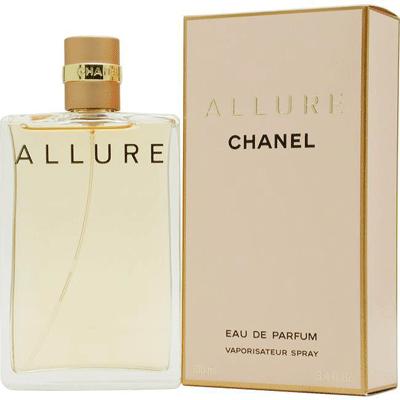 f09471f7dff Chanel Fragrance at Neiman Marcus. Allure for Women. Os 22 melhores perfumes  importados para mulheres - Site de Beleza e Moda