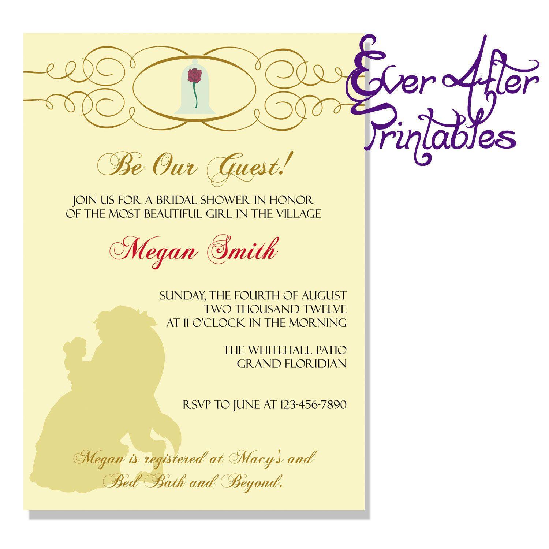 Wedding Invitation Wording Cobypic Com