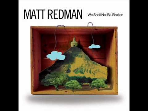 ▶ ▶ Matt Redman - The More We See - YouTube