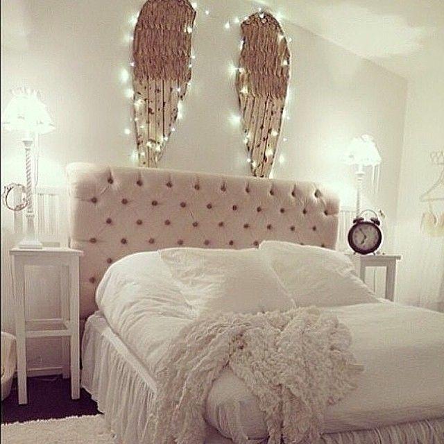 Unique Teen Dream Bedrooms