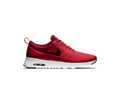 finest selection 5db1c 36cca Scarpa Nike Air Max Thea - Donna